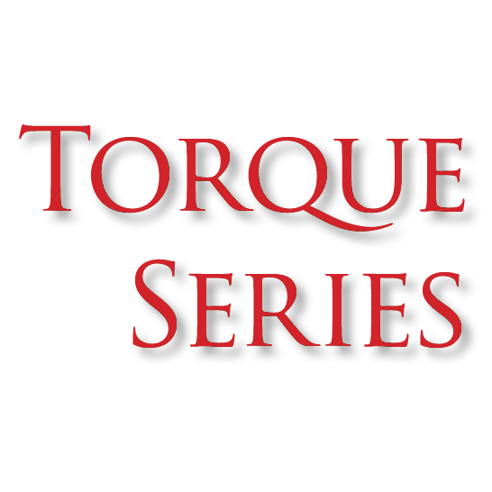 The Torque Series