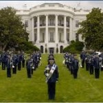 USAF Band