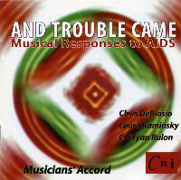 And-Trouble-Came
