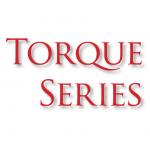 Torque Series