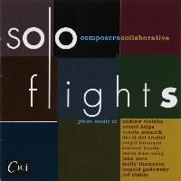 SoloFlights