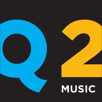 q2music_1